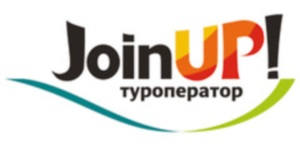 Join_UP_logo